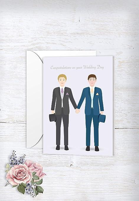Gay giorno di San Valentino sesso