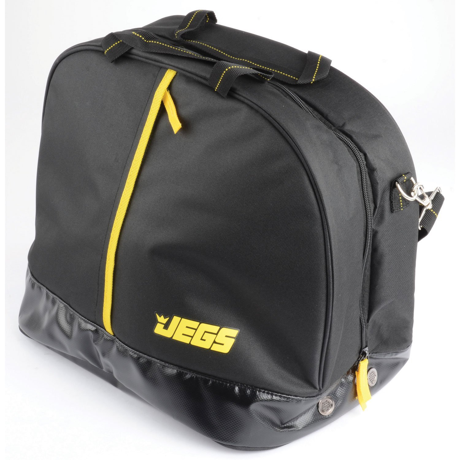 JEGS Performance Products 1018 Deluxe Helmet Bag
