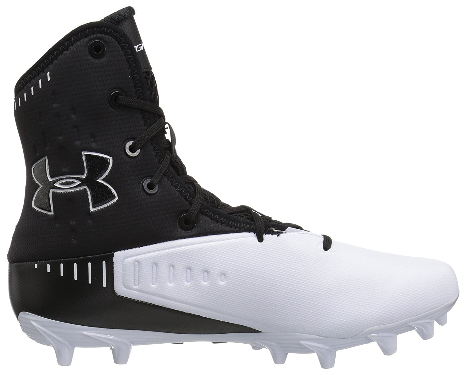 Under Armour3000413 - - - Highlight Select MC Uomo | Più economico