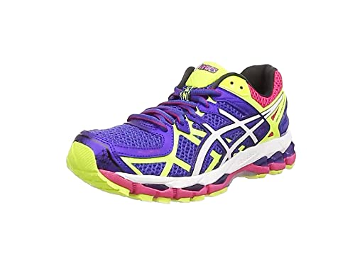 forefront of the times fine craftsmanship high quality ASICS Gel-Kayano 21, Women's Running Shoes