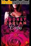 Corpo - Trinity - Livro 1
