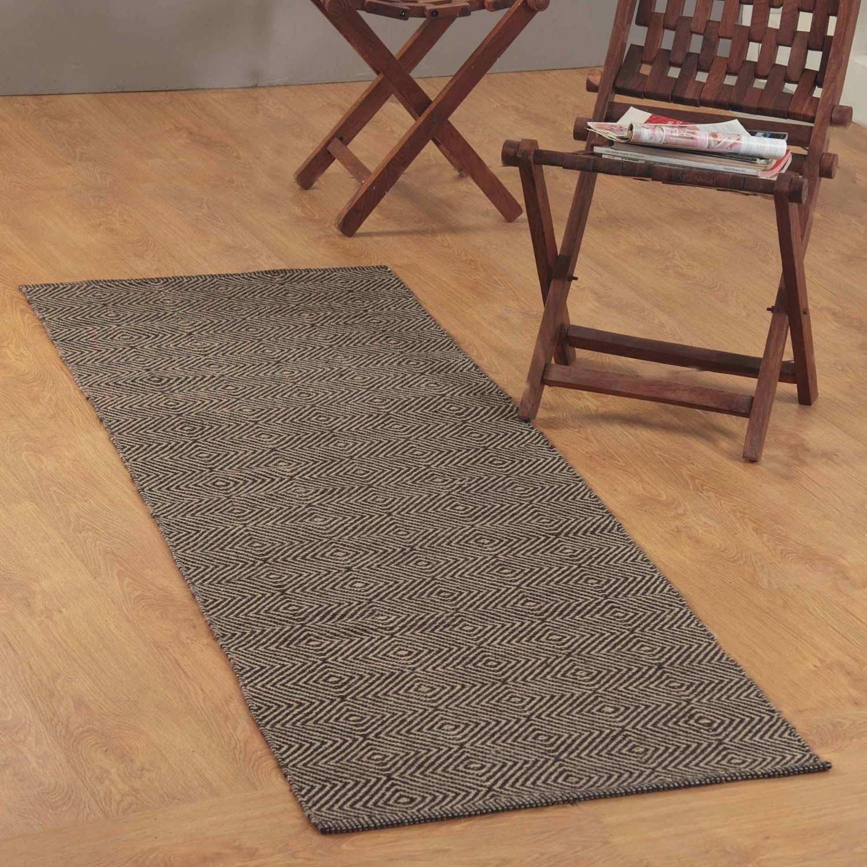 carpet online buy hallway floor runners centre joseph and runner floors wool spice rugs hall
