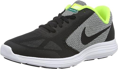 6. Nike Kids Revolution 3 Running Shoes
