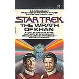 The Wrath of Khan: Movie Tie-in Novelization (Star Trek: The Original Series Book 7)