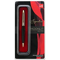 Cello Signature Moonlit Ball Pen