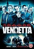Vendetta [DVD]