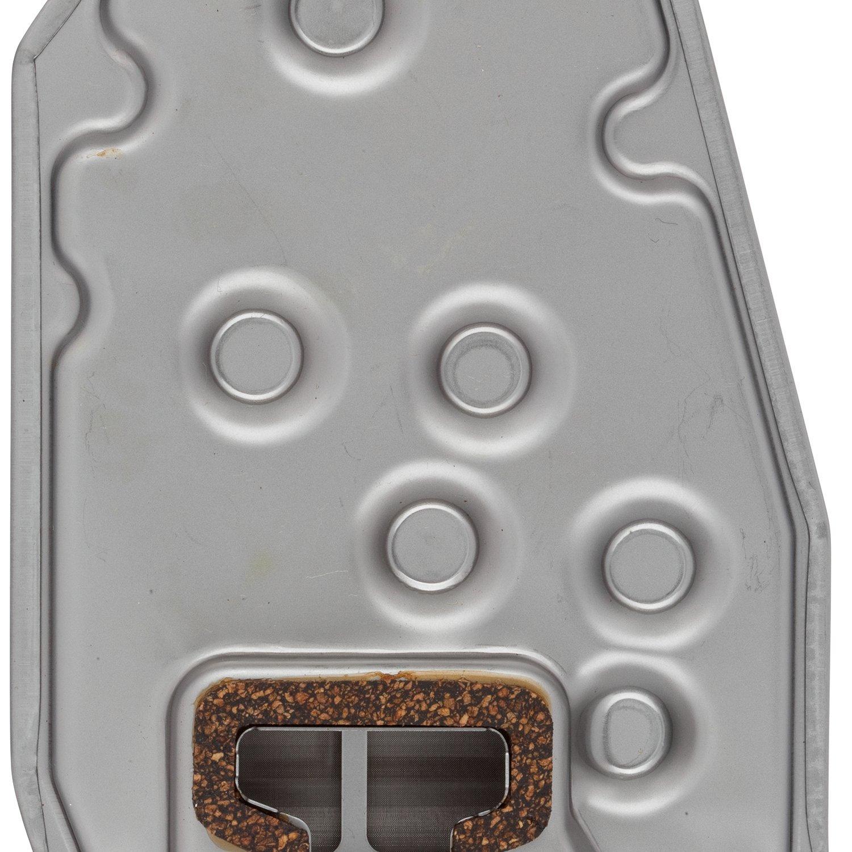 ATP TF-222 Automatic Transmission Filter Kit