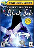Mystery Trackers Black Isle - Windows PC