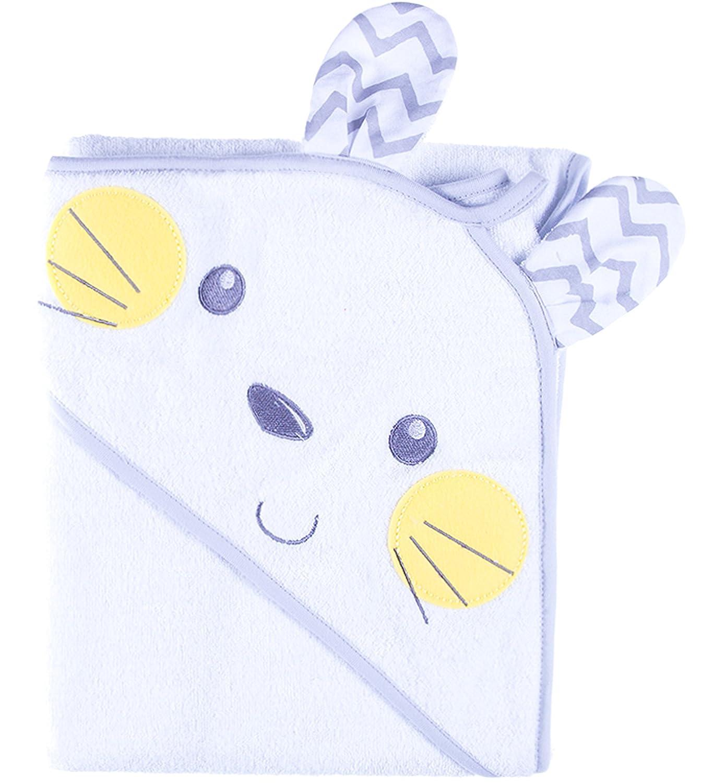 Be Mammy Kinder Baby Decke Kuschlige Babydecke Kuschel Decke Tagesdecke BEEK0025 Beige//Schaf