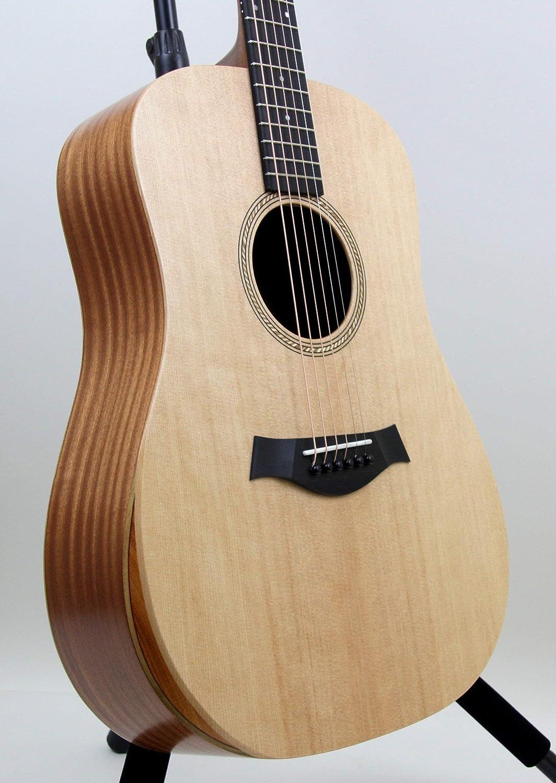 Academy 10: Amazon.es: Instrumentos musicales
