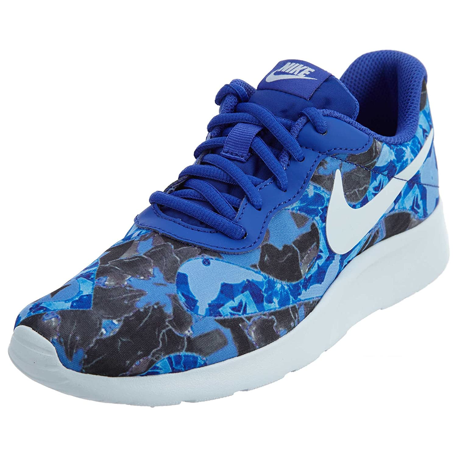 1f03772835b6f Amazon.com | Nike Tanjun Print Womens | Shoes