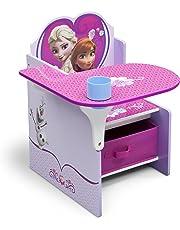 Kids Desk Sets Amazon Com