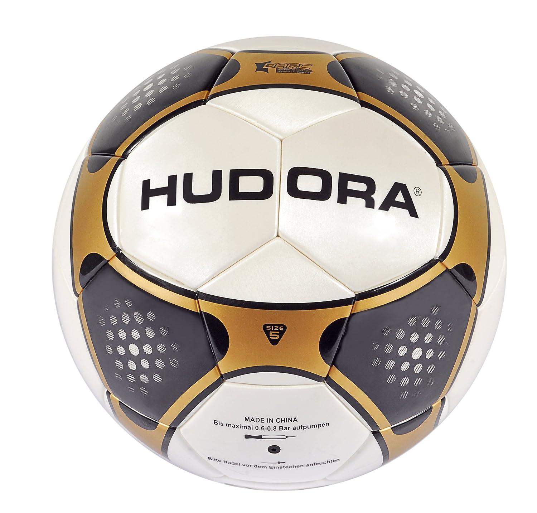 HUDORA Fußball Ball League, Gr. 5 - 71800 HUDO5 #Hudora