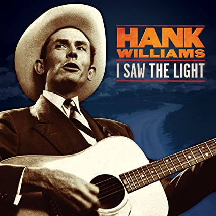 Picture of Hank Williams