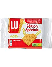 LU Biscuits Edition Spéciale 150 g