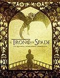 Il Trono di Spade - Stagione 05 (DVD)
