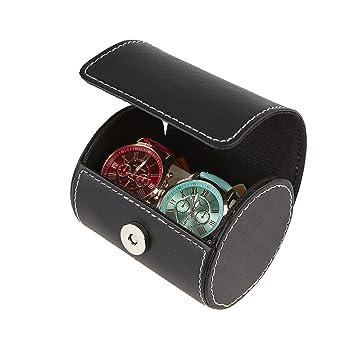 Amazon.com: Mind Reader - Soporte para caja de reloj de ...