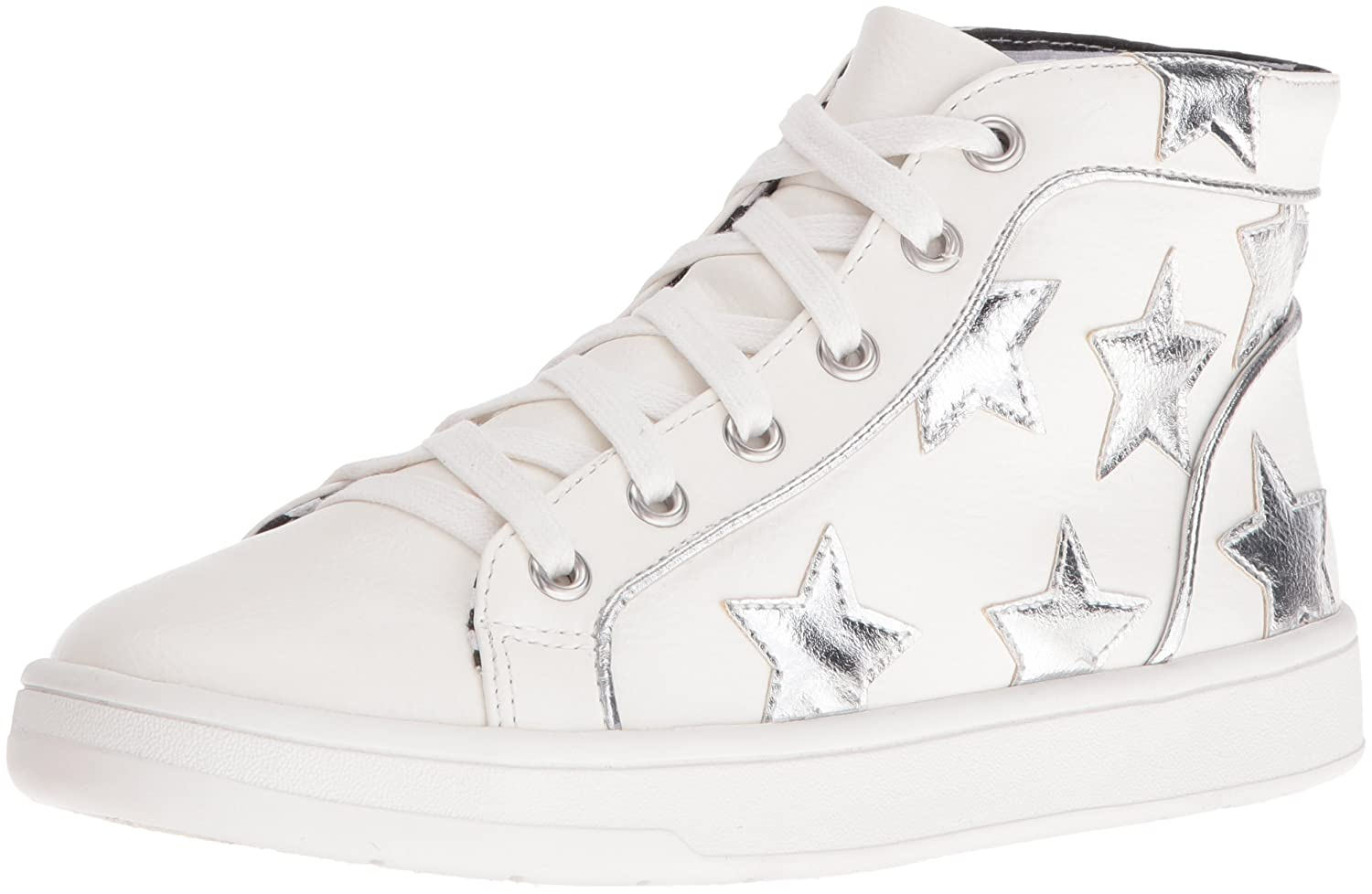 Betsey Johnson Women's Flo Fashion Sneaker by Betsey+Johnson
