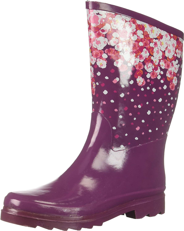 Northside Women's Adeline Boot Ranking TOP6 specialty shop Rain