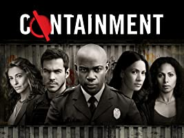 Containment: Season 1