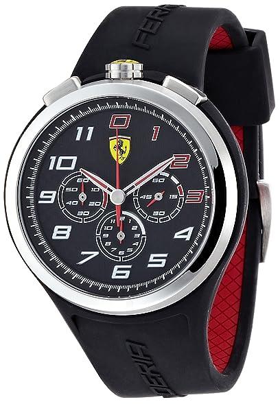 Ferrari 0830100 Watch