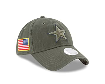 cb82f7c0 get dallas cowboys salute to service hat 19ec8 9ea79
