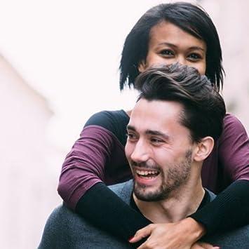 Interracial dating in atl