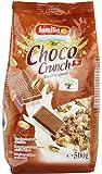 Familia Choco Crunch Muesli, 500 g
