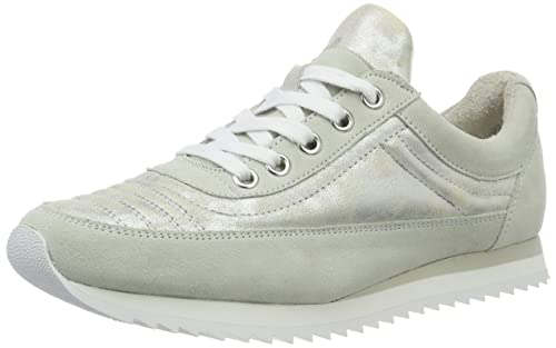 Womens AKI 03 Trainers Gerry Weber