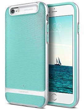 carcasa iphone 6 doble capa