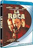 La roca [Blu-ray]