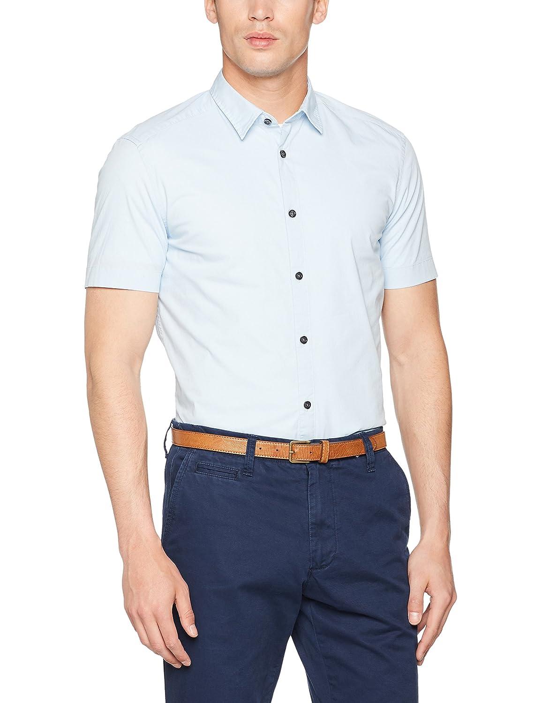 TALLA XS. Esprit Camisa para Hombre