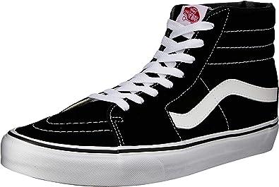 sneakers vans lady sk8 hi