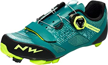 Northwave Razer 2020 - Zapatillas para Bicicleta de montaña, Color ...