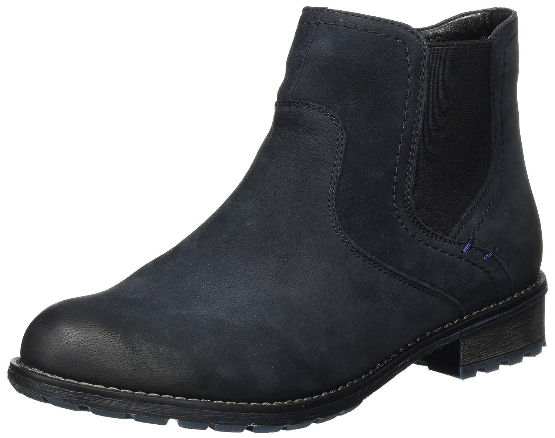 Remonte Damen R3378 Chelsea Boots