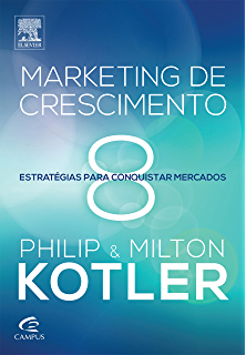 Administrao de marketing 12ed ebook philip kotler kevin l marketing de crescimento estratgias para conquistar mercados fandeluxe Images