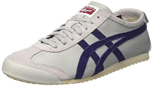 official photos 599a8 dc264 ASICS Unisex Adults' Mexico 66 Vin Gymnastics Shoes