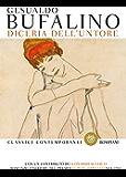 Diceria dell'untore (Classici contemporanei Bompiani)