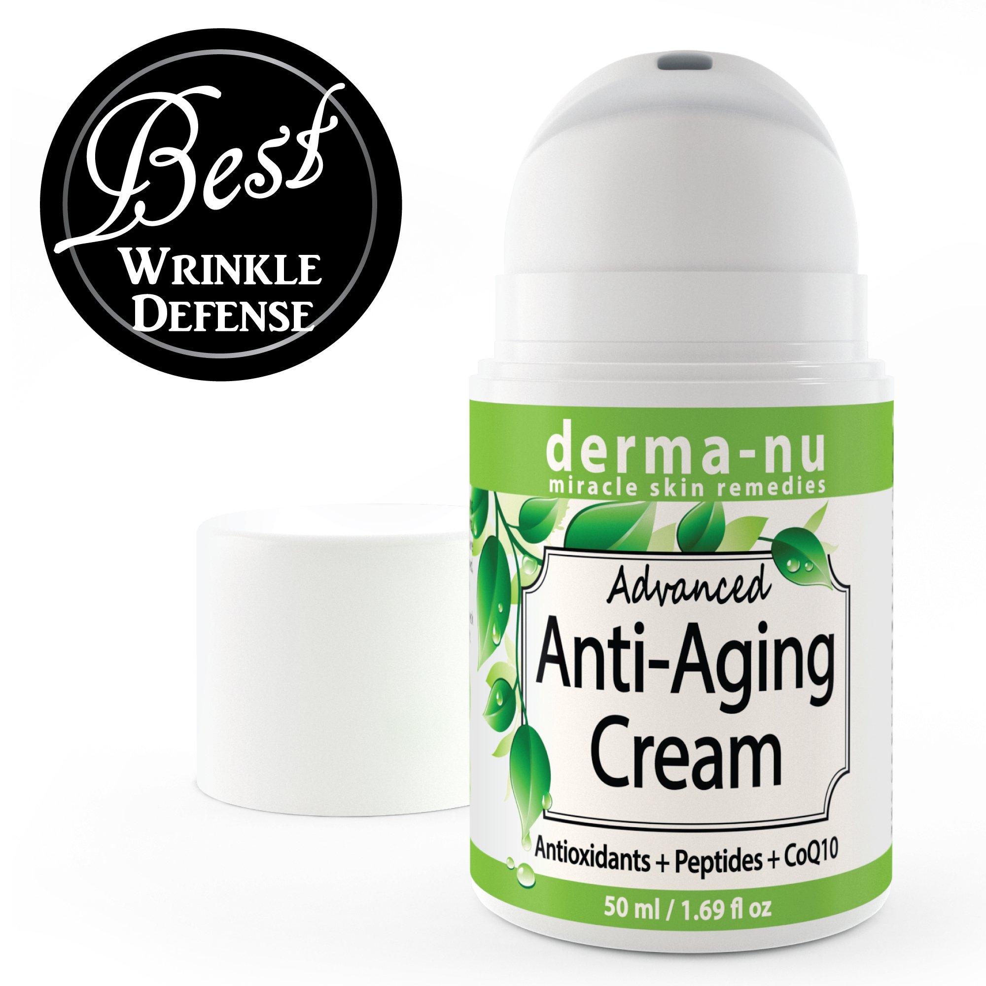 aloe vera dry skin cream best remedy skin. Black Bedroom Furniture Sets. Home Design Ideas