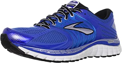 Browar Timing Systems Glycerin 11 - Zapatillas de running Hombre ...
