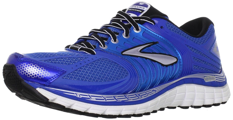 Brooks Glycerin 11 Men s Running Shoe
