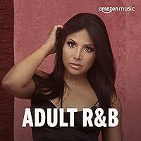Adult R&B Hits