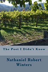 The Poet I Didn't Know Kindle Edition