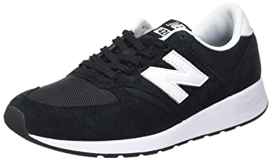 new balance hombres mrl420