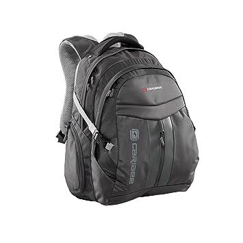 Caribee Time Traveller Travel Backpack: Amazon.