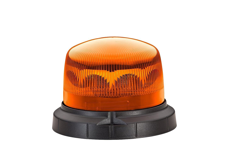 Hella 2XD 013/979/001/Kenn Lights