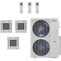 Amazon Best Sellers: Best Split-System Air Conditioners
