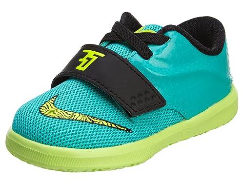 53eaa4405814 Nike KD VII (TD) Toddler   Infant Fashino Shoes (7C)
