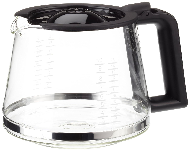 Severin GK 5456 - Jarra de café (1,4 litros) para cafetera por ...