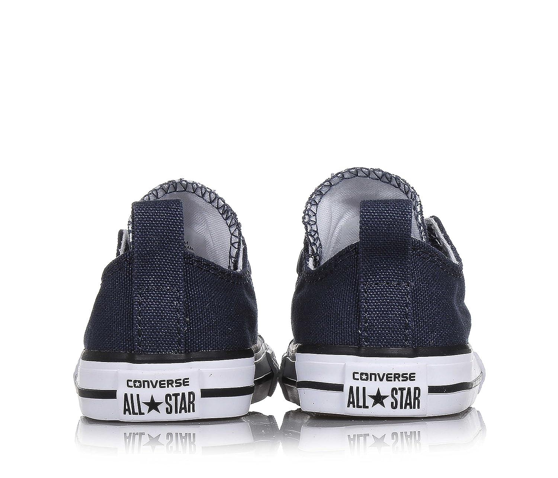 Converse 756861C Sneaker Kinder